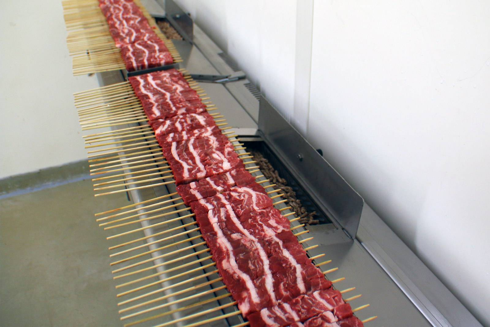 grigliata totoale home